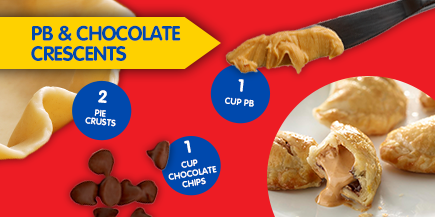 'Tis the season to sprinkle some powdered sugar on these mouthwatering #peanutbutter treats! http://t.co/EiT9f4rYEL http://t.co/3zP5QkZLT7