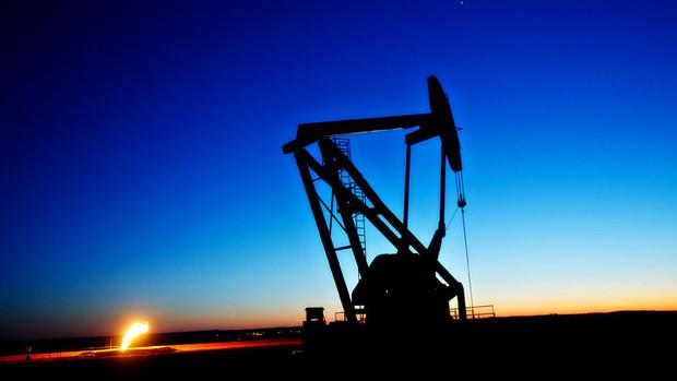 Why Cheap Oil Is Bad for the U.S. Economy http://t.co/rV8VecMtjD http://t.co/18bDRcrKzD