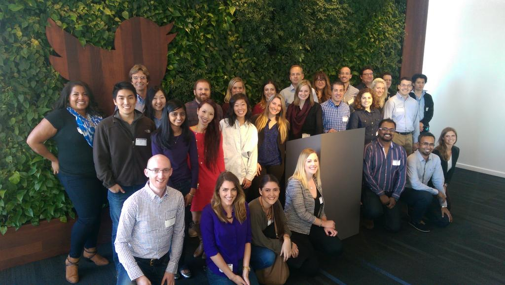 Our Flock continues to grow! Let's #welcome our #Nov17NewHires! #LetsFly http://t.co/4P2auEMV8w