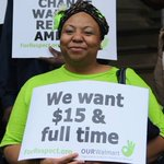 I stand with #WalmartStrikers for #15andFullTime! http://t.co/bNdCNweeD2 http://t.co/S10906yLSW @WalmartNewsroom