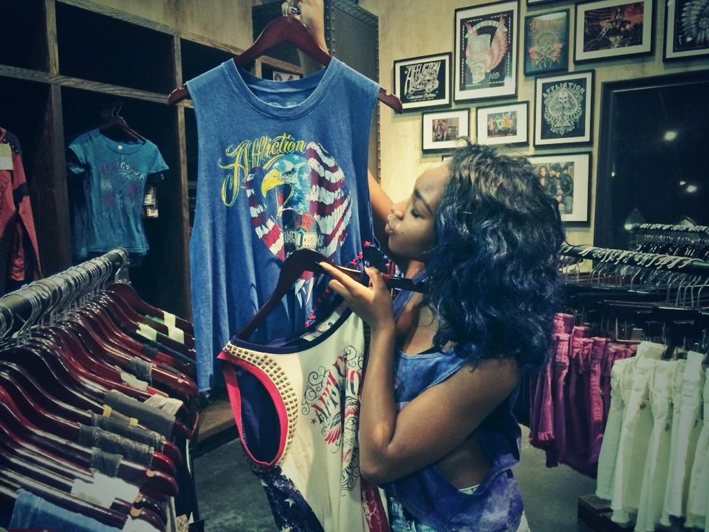 See more of the new styles @NormaniKordei @FifthHarmony is picking out!  http://t.co/MTdXvTJw8X http://t.co/kTWoWaI37n