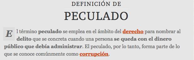 Manuel Núñez®  (@ManuelNunezN): Palabra del momento, este es su significado http://t.co/YndWjSZFOy