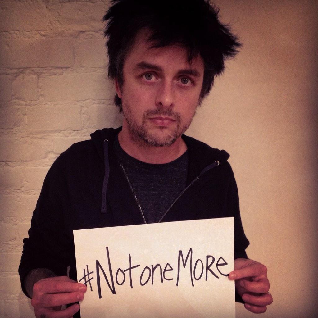 #NotOneMore @MomsDemand @Everytown http://t.co/EHUwUKDoiI