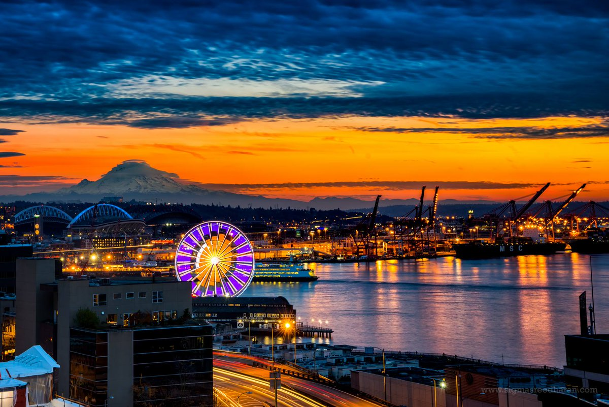 National photo of the day comes from @sigmas in Seattle! http://t.co/eXZDbhHwTj http://t.co/4u2SzKrUjw