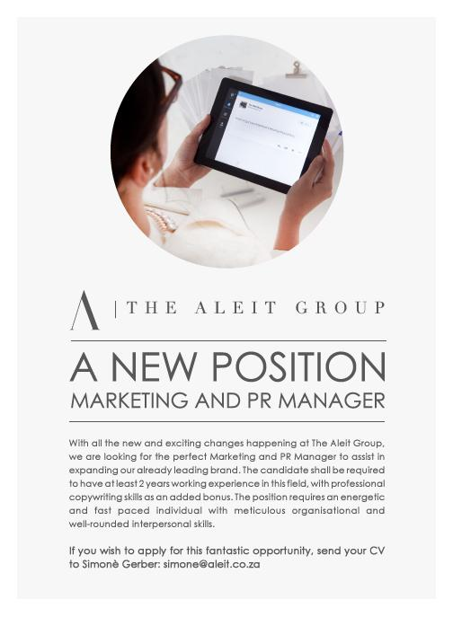 the aleit group twtrland