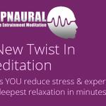 #friendsandfamily #russia_ww Trypnaural #meditation - premier cb meditation program: http://t.co/osDwRAaoMi Su http://t.co/szxiOvhb6a