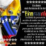 LA DAMA MAS HERMOSA ES: #VENEZUELA @Gfranketa7 @Chelina62 @JManuelMouzo @soyfdelrincon @combatiente21 @GigiannaBAS http://t.co/4oKPde4iGV