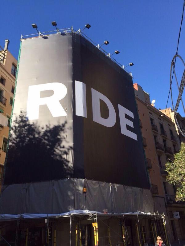 We hear that ride is reforming for @Primavera_Sound. Dreams really do come true #PrimaveraSound #PrimaveraSound15yrs http://t.co/VQHJuAvODb