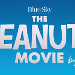 RT @danbullock: Great vibes & spirit in the first trailer for @blueskystudios's #Peanuts movie! Looking fun: http://t.co/r7ss4AC7ZC