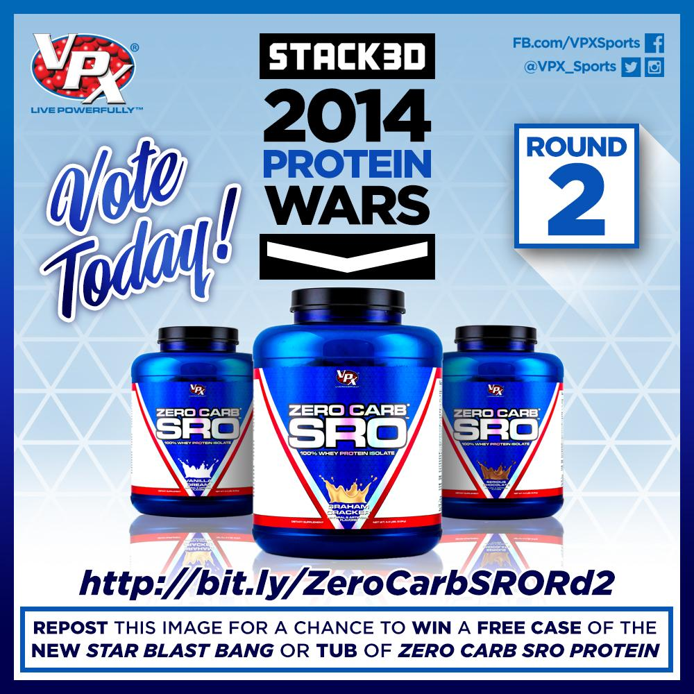 #VOTE for #ZeroCarbSRO and RETWEET this for your chance to #win! (See image for more info) http://t.co/nn5A4BCxHS http://t.co/qIh4yUyJjv