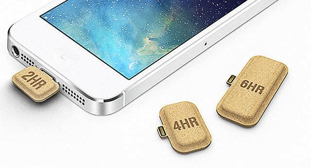 This tiny cardboard battery is like a vitamin for your smartphone http://t.co/YCNlRhP4wu http://t.co/FLzGmbZIZf