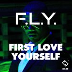 If you want to soar in life, you must first learn to love yourself. #FLY #RayJ - http://t.co/ttL0g4C3LH http://t.co/juSAv6f2Cr