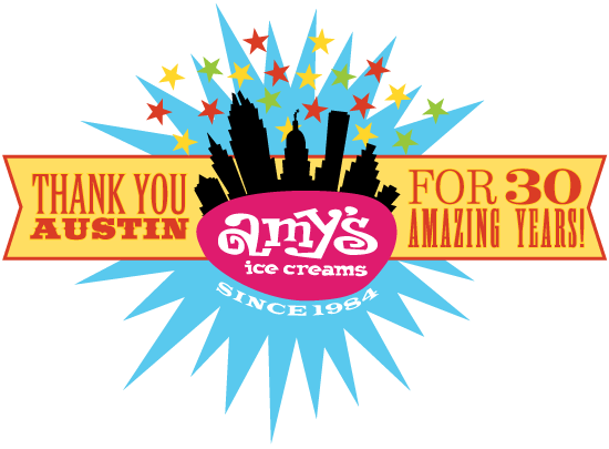 THX ATX! Come grab a tiny or small ice cream with one crush'n for FREE today between 3-7 PM!  http://t.co/tbQ4wrkrqg http://t.co/28UTZRgfq7