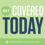 Today: Check 'sign up for health insurance' off your to-do list. http://t.co/rgHFjkAfmz #GetCovered #StayCovered