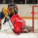 Peter Forsberg and the Olympics http://t.co/a1vQWF6eKX