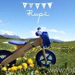 Hey #Coyhaique ¿bicicletas de madera? #ahora! en http://t.co/OB9CStBjyN 99494849 contacto@rupi.cl #hermosas! http://t.co/Xlqu2uUVjk