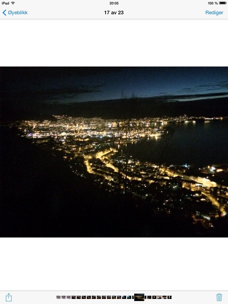 erik ness-hansen (@NessErik): Bergen om ettermiddagen,bildet tatt fra Stolzeklevien @visitBergen @visitnorway_no #Bergen http://t.co/d8dAp80m4f