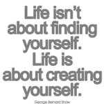 Create yourself http://t.co/VKxb4YvFwZ