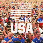 Attention #USMNT Fans   It's almost time for #USAvIRL. Are you ready? Go Team USA! @ussoccer