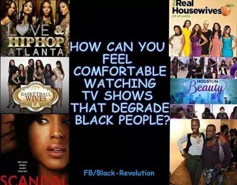 Truth!! http://t.co/btA3eabIG0