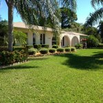 Private CBS Home on 1/2 Acre in Port St Lucie! http://t.co/Di2ChEBuJW http://t.co/8Etd3cwZ3j