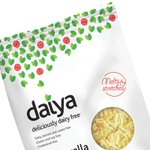 Can #Vancouver-based Daiyas fake cheese entice non-vegans too? Our story: http://t.co/Z2N3I5mZLJ #bcbiz http://t.co/BcJBc0imxc