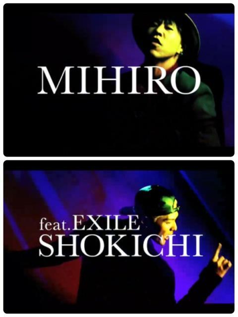 【「+α feat. EXILE SHOKICHI」ダウンロードリンク】 iTunes:http://t.co/2T79oS23li レコチョク:http://t.co/WJ79T54sjy http://t.co/ZZeAAlPtok