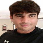 RT @ursveda: actor @ActorMadhavan new look went viral @ http://t.co/eU2wfCn5KS for #TanuWedsManu2 with @kangna_ranaut #AnandLRai http://t.c…