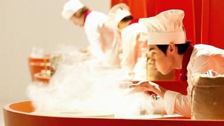Final Recipe yang dibintangi Michelle Yeoh juga menjadi salah satu film paling ditunggu di World Cinema #JiFFest14 http://t.co/SiOsRwVTSR