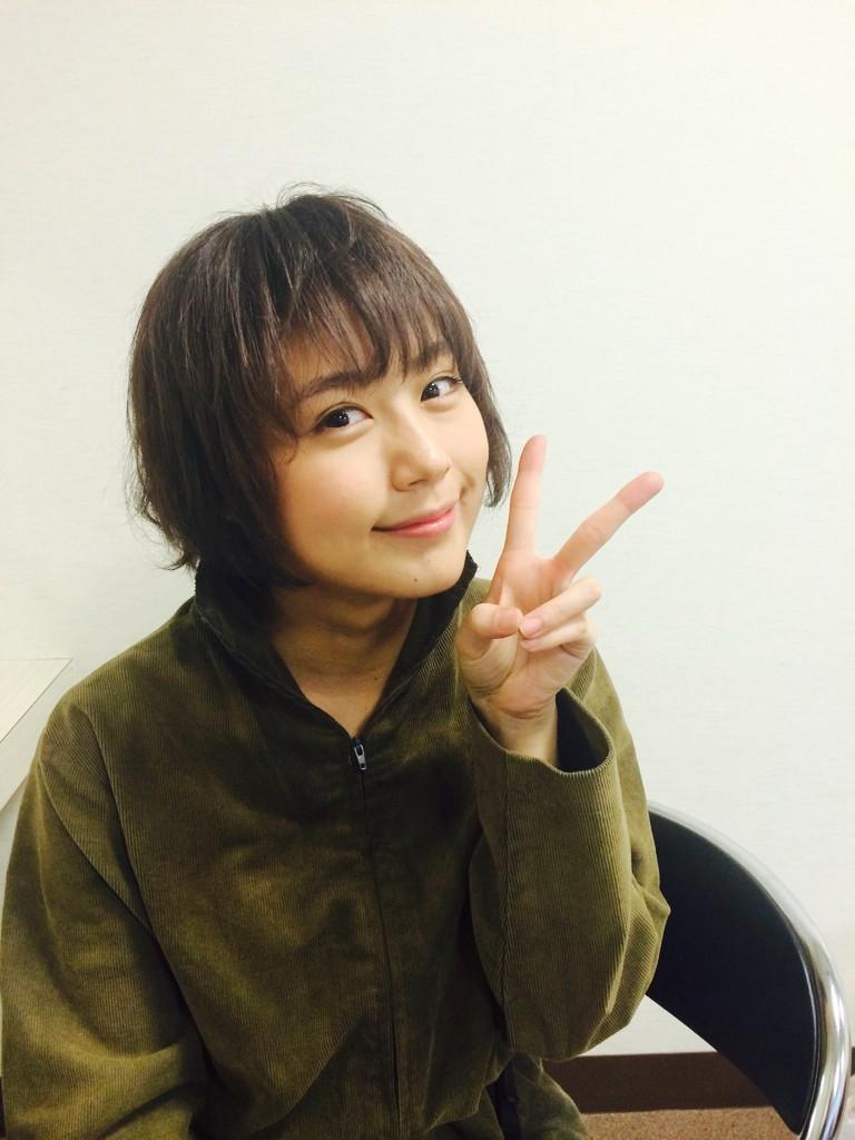 舞台「ジャンヌ・ダルク」大阪公演、昨日無事に終わりました! 全公演大盛況で、千秋楽も感動的でした。あとは神奈川の2公演を残すのみです。大阪にお越し下さった皆さんありがとうございました。 http://t.co/wcWN7FuDZw