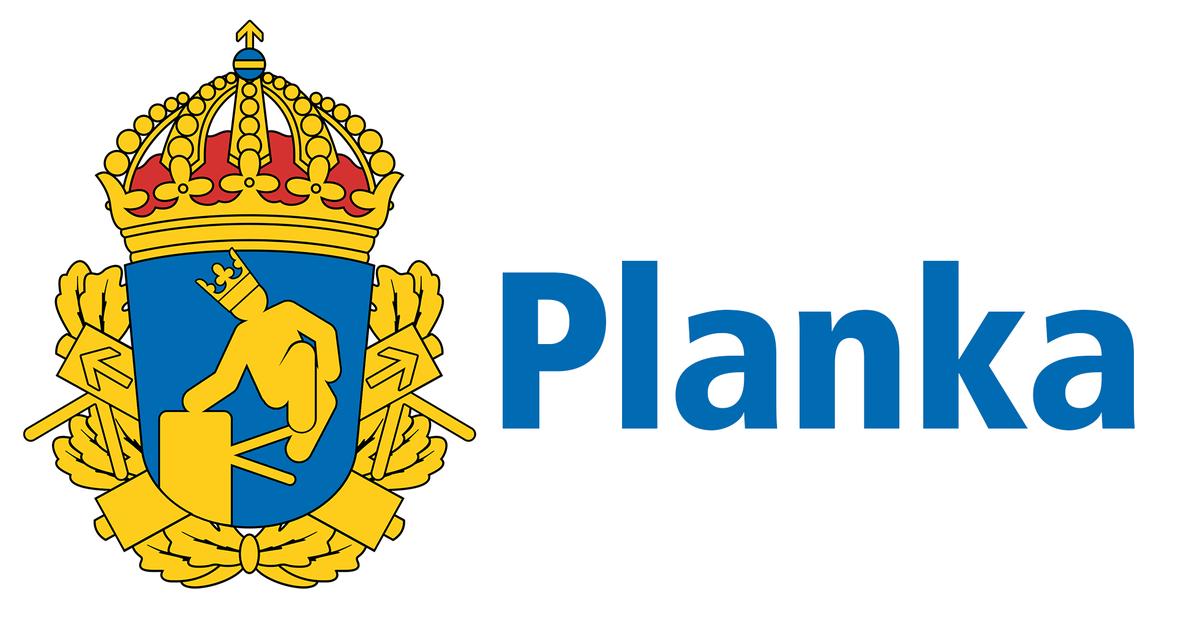 Klart polisen ska #planka! Men med #nolltaxa skulle de få åka fritt och slippa agera biljettkontroll. Win win! http://t.co/neWxnkAt1B