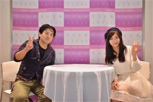 【11/19UP!!】6月15日(日)・6月29日(日)開催延期分「次の足跡」振替写真会の流れと注意事項について /AKB48 http://t.co/aSLcS0HhpR  ちょっと笑っちゃったw http://t.co/7FHFN9bqqY
