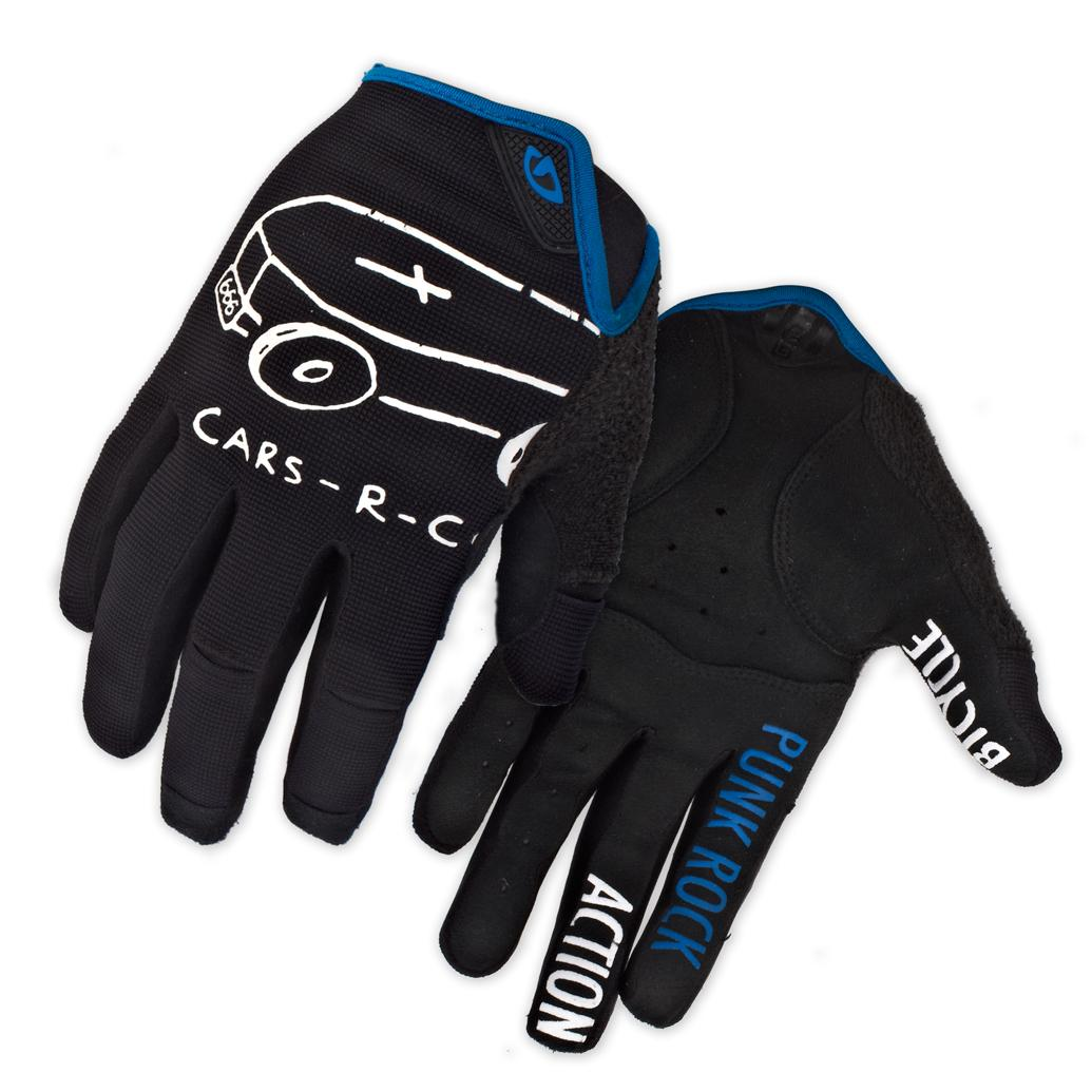 the perfect cycling glove is now available: http://t.co/UbrEHolYHe http://t.co/dIUEUlkFvN