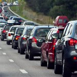 The worst day to road trip for Thanksgiving is... http://t.co/E2i8ewS4QB http://t.co/F7sJ3ycxaJ