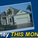 http://t.co/pUQahV7Z1s #orangeisthenewblack #pinterestcrafts Real #estate with no credit checks.: http://t.co/v3xmvgbgJs CBs#1 Best S …