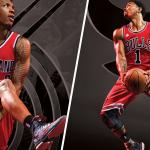 Choisis ton camp ! RT pour les #Bulls & FAV pour les #TrailBlazers, gagne plein de cadeaux #NBA avec @adidasFR http://t.co/9ie8MlQqQH