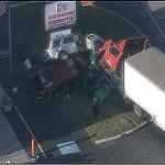 #UPDATE - Chopper 6 HD over Route 222 crash scene in Berks Co. shows horrific scene #6abc - http://t.co/cjVvJsfceJ | http://t.co/GpvkpHbMJx