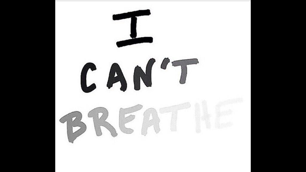 #ICantBreathe http://t.co/kl8BNBd6CZ