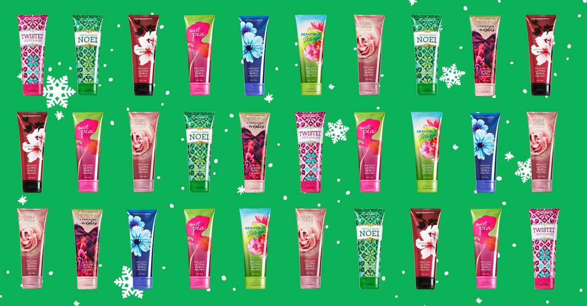 Today only! All Signature New Formula Body Creams are $4 in stores & online #tryittobelieveit https://t.co/1MGLMtOYyy http://t.co/VUBEeouFn3
