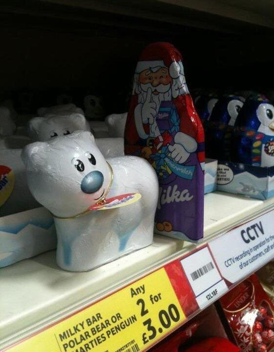 Naughty Santa. http://t.co/Liwpp78fCh
