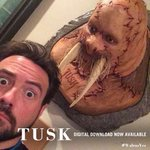 I just proudly bought @tuskthemovie on @iTunesMovies! http://t.co/sPGtlphsR6 (U.S. only. Canada on 1/20!) #WalrusYes http://t.co/xIs1XWzi5e