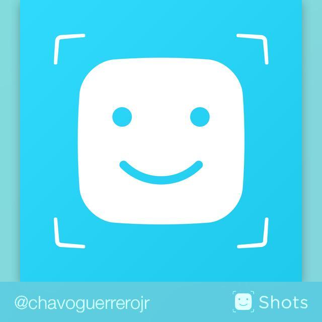 Add me on @shots. My username is chavoguerrerojr. http://t.co/bABtUpvHN9 http://t.co/EGh1nBivVZ