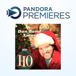 RT @SideOneDummy: Tis the season for @thedanband! Stream #HO in it's entirety via @Pandora_Radio this week: http://t.co/eLwI37PiUl http://t…