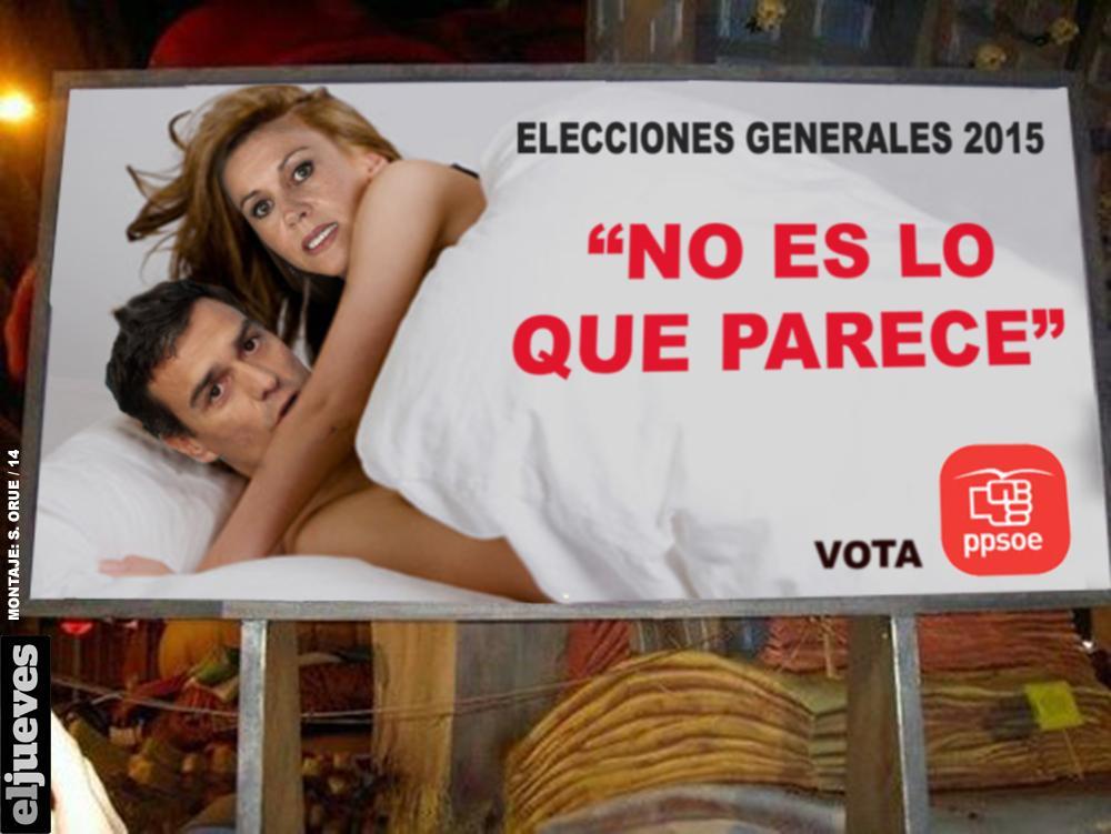 Habrá pacto de Estado PP-PSOE? B33Nk0LCcAAh8zb