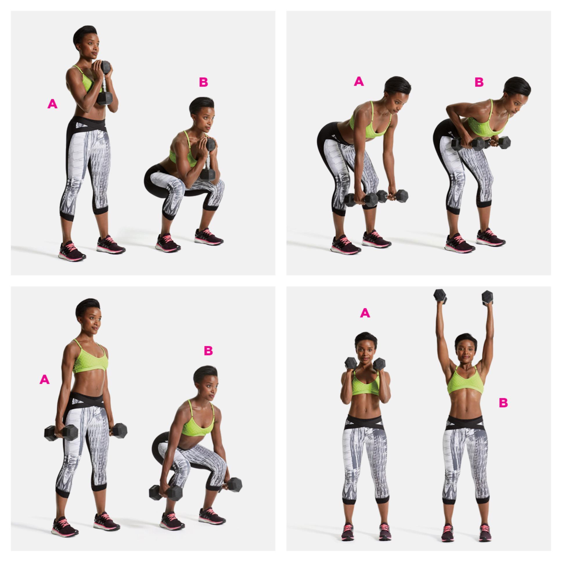 4 exercises you should do back-to-back: http://t.co/vZau9hUKfD