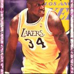 Want the 1st ever #NBA2K15 MyTEAM Pink Diamond? It's the BEST card in game, Enter #LockerCodes: #THEPINKARISTOTLE http://t.co/xjP3gy4OAY