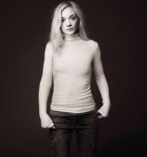 This season, we are #FullofHeart for @emmykinney. Find out who she is full of heart for: http://t.co/TJU0KnHxjx http://t.co/NxQN6Z0MTb