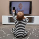 The most popular baby names of 2014 all came from Netflix binge-watching. http://t.co/D59uOSmHu4 http://t.co/2xD6fil5pI