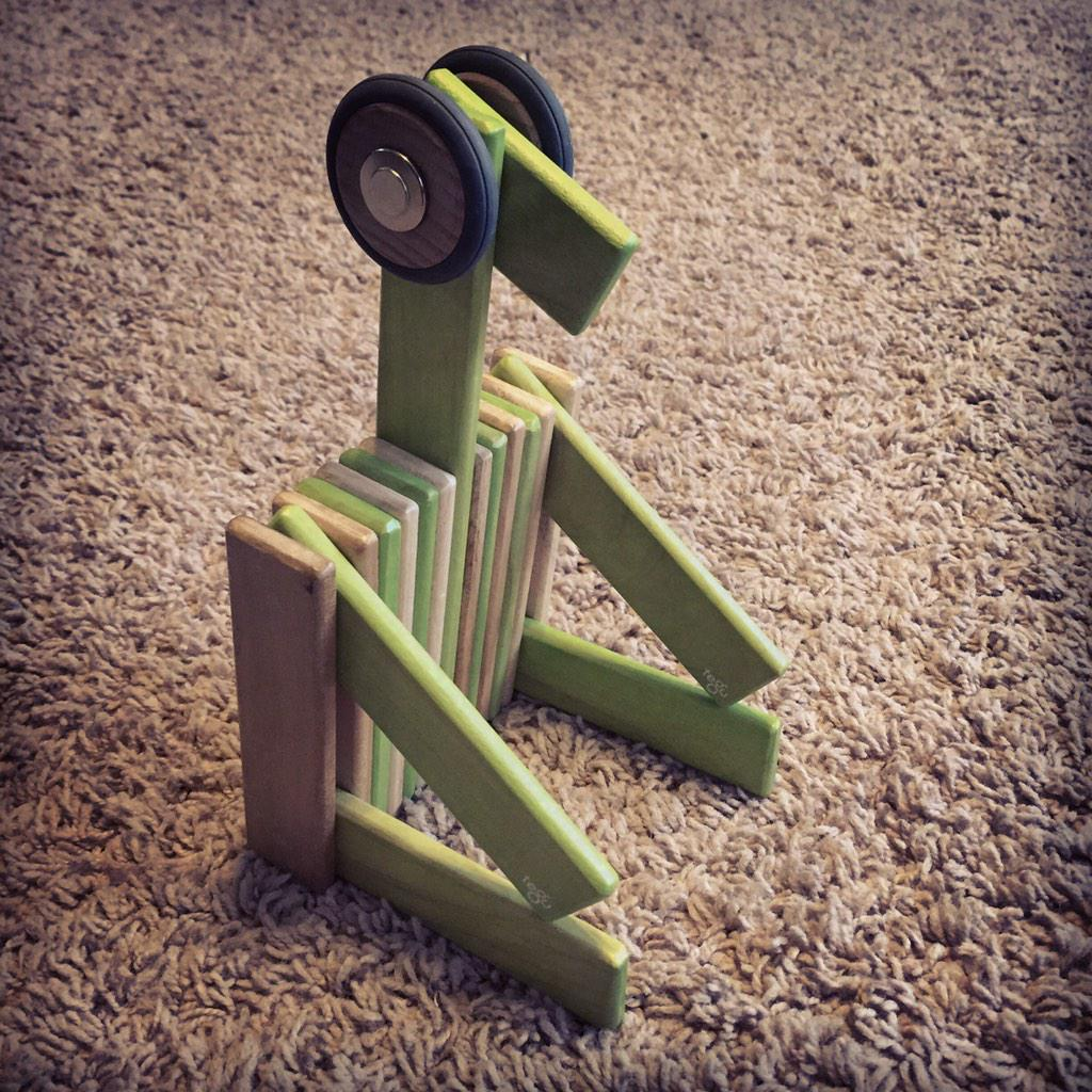 @tegu blocks should be under your tree this year. Maybe the #TeguElf could help. http://t.co/0mu1kbpBwG