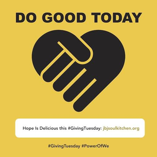Help us continue our mission, the gift of giving is always a perfect fit #GivingTuesday Donate http://t.co/rSj2pTtHcF http://t.co/3Seb29mPy5